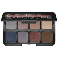 Double Exposure Travel Palette - Smashbox | Sephora