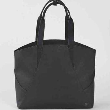 DCCKWV6 all day tote | women's bags | lululemon athletica