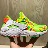 NIKE : Casual Running Sport Shoes Sneakers