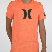 Hurley Tempered T-Shirt