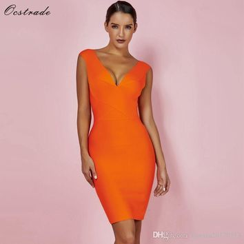fd42df63777f1 Best Hot Pink Bodycon Dress Products on Wanelo