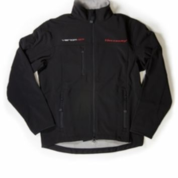 Venom GT Jacket | Apparel & Accessories | Hennessey Performance