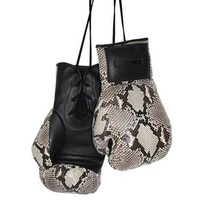 Manila Boxing Gloves