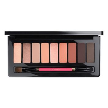 MAC Nutcracker Sweet Smoky Eye Compact ($144 Value) | Nordstrom