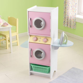 KidKraft Laundry Play Set - 63179