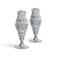 Tiffany & Co. - The Art of the Wild:Candlesticks