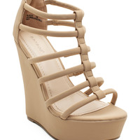 Eliza-54 Wedges