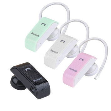 Wireless Stereo Music Bluetooth Headset Earphone, Mini Headphone Mic for Cellphone 4colors b7 SV004202 = 5617725697