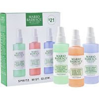 Spritz. Mist. Glow. Set | Ulta Beauty