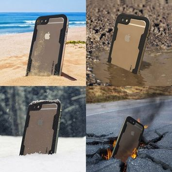 Ghostek Atomic 2 0 Waterproof iPhone 6 Case