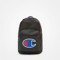 Champion backpack & Bags fashion bags  005