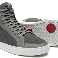 CLAE | RUSSELL 07 Shoe