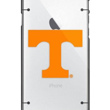 ONETOW Mizco NCAA Tennessee Volunteers IPhone 6 Ice Case