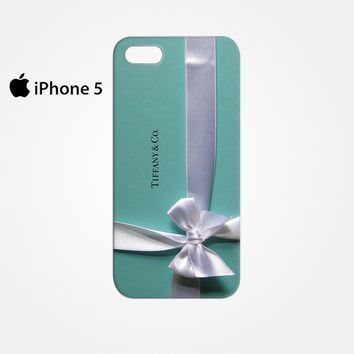 Tiffany Blue for Iphone 4/4S Iphone 5/5S/5C Iphone 6/6S/6S Plus/6 Plus 3D Phone case