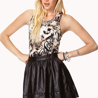 New arrivals | womens clothing, accessories and shoes| shop online | Forever 21 -  2072339375