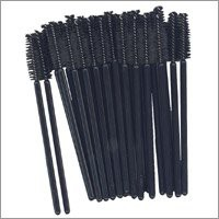 Disposable Eyelash Mascara Brushes/Wa...