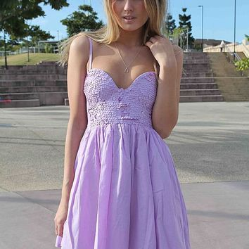 SHALEY SEQUIN DRESS , DRESSES,,Minis Australia, Queensland, Brisbane