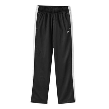 Bolt Performance Pants - Boys