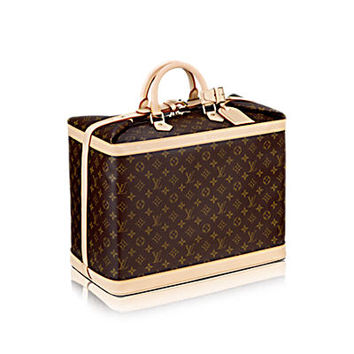 key:product_share_product_facebook_title Cruiser Bag 45