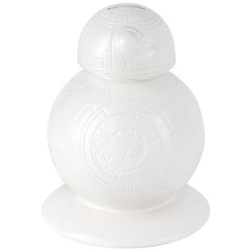 Star Wars™ BB-8™ Ceramic Coin Bank With Sound