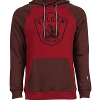 Volcom Le Conte Pullover Hoodie at PacSun.com