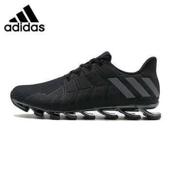 VLXJZ Original New Arrival 2017 Adidas Springblade pro m Men's Running Shoes Sneakers