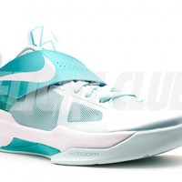 "zoom kd 4 ""easter"" - Kevin Durant - Nike Basketball - Nike 