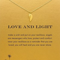 New Arrival Gift Jewelry Shiny Stylish Alloy Gold Lock Necklace [39014465551]