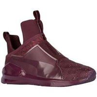 PUMA Fierce - Women's at Champs Sports