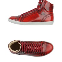 Le Coq Sportif High-Tops & Trainers
