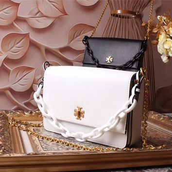 2019 New Office Tory burch Women Leather Monogram Handbag Neverfull Bags Tote Shoulder Bag Wallet Purse Bumbag    Discount Cheap Bags Best Quality