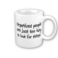 Funny quotes coffee cups mugs gift ideas gifts from Zazzle.com