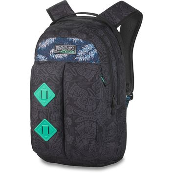 Dakine - Mission Surf 25L South Pacific Backpack