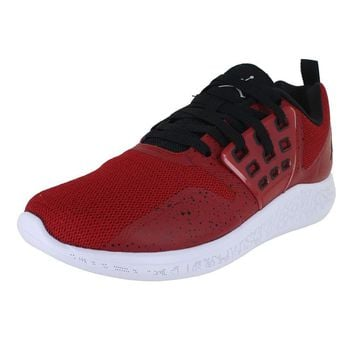 Jordan Grind Running Shoes Mens
