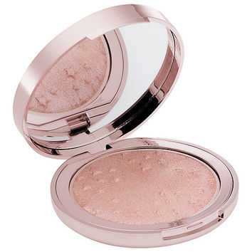 Glow-To Highlighter - Ciaté London | Sephora