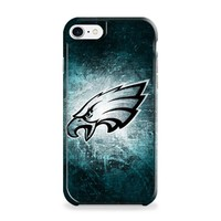 Philadelphia Eagles iPhone 6 | iPhone 6S Case