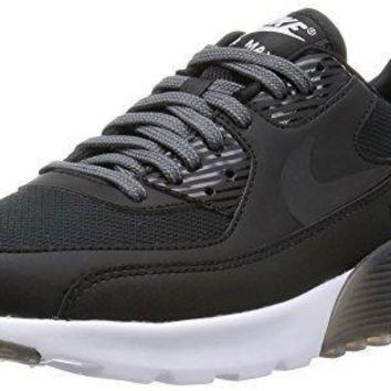 Nike Women's Air Max 90 Ultra Essential Running Shoe nike air max the