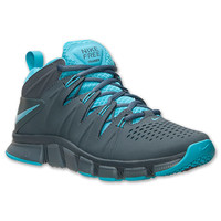 Men's Nike Free Trainer 7.0 Training Shoes