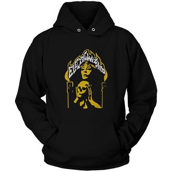 ELECTRIC WIZARD Hoodie