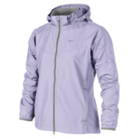 Nike Vapor Girls' Running Jacket