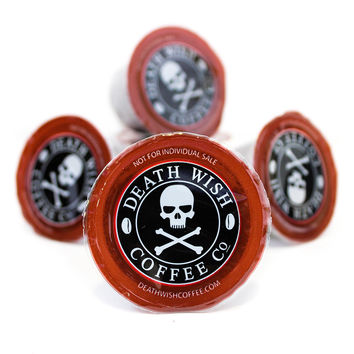 Death Cups