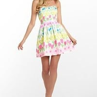 Lilly Pulitzer - Payton Dress