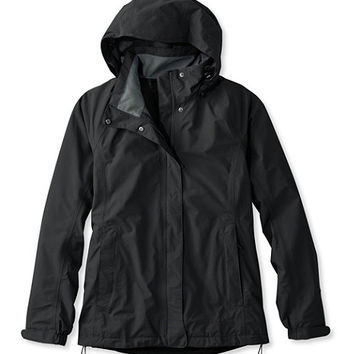 Stowaway Rain Jacket with Gore-Tex | Free Shipping at L.L.Bean.