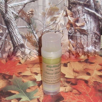 Healing Lotion Bar - Natural Butter Stick - 2 oz Heel Helper - Custom Scent, Women Men Dry Skin Cream, Fall Winter