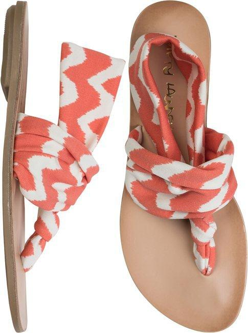 Dirty Laundry Beka 2 Sandal Swell Com From Swell Things I