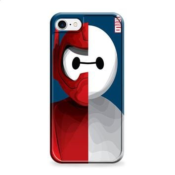 BAYMAX BIG HERO 6 iPhone 6 | iPhone 6S case