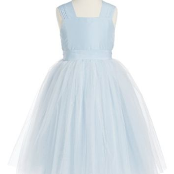 Isabel Garreton Venice Tulle Dress (Toddler Girls, Little Girls & Big Girls) | Nordstrom