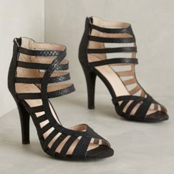 Lien.Do Maravilla Heels
