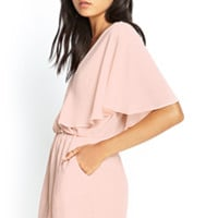 Score cute rompers and trendy jumpsuits to fit your style | Forever 21