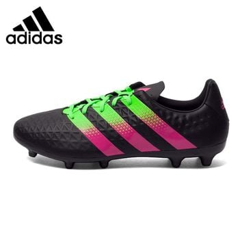Adidas ACE FG Soccer/Football Cleats